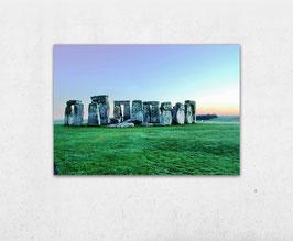 Dein Wirken in Stonehenge