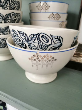 Alte French Bowls