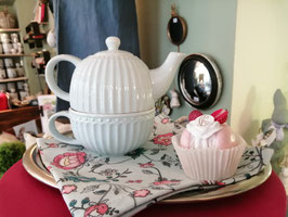Tea for One von Greengate
