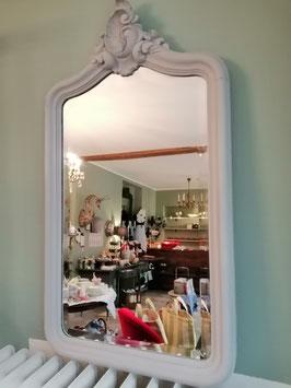 Spiegel Vintage - VERKAUFT