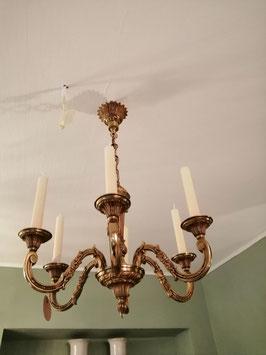 """Kerzenleuchter """"Perugia"""""""