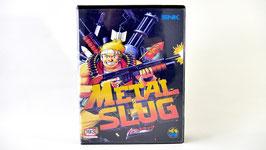 METAL SLUG  (1)