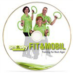 DVD Fit & Mobil
