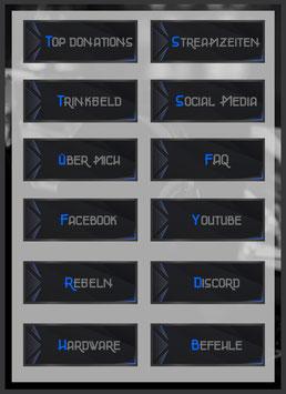 Twitch Panels 81