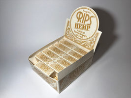 Rips King Size
