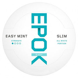 Epok - Easy Mint