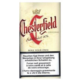 Chesterfield Original ab 30g