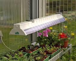 LED Strip 60cm Stecklingsbeleuchtung