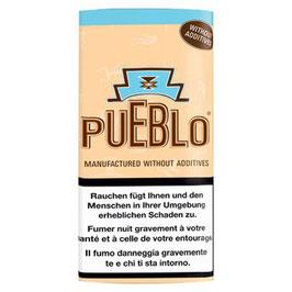 Pueblo Gelb ab 25g