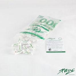 Purize Aktivkohlefilter Xtra Slim (100 Stk.)