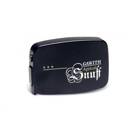 Gawith Apricot Snuff