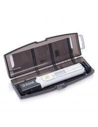 Trans Instruments Horticare PH Messgerät