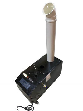 A&C - Climate Humidifier H1-8LT