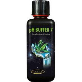 PH Buffer 7 300