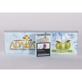 Adalya - Ice Apple