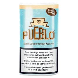 Pueblo Blau ab 25g