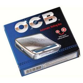 OCB AutomaticRollinng Box