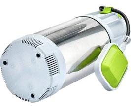 Renkforce RF-3523714 Tauchdruck-Pumpe 6500 l/h 40 m