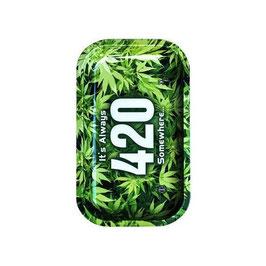 """Mischschale """"420"""" 16x27 cm"""