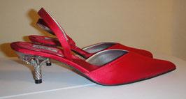 Zapato 6489-R