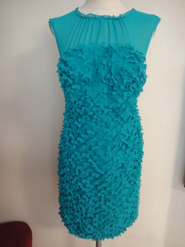 Vestido 88001
