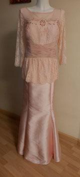 Vestido 92577