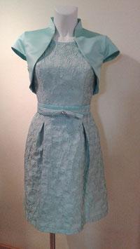 Vestido 126-123