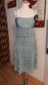 Vestido 21167