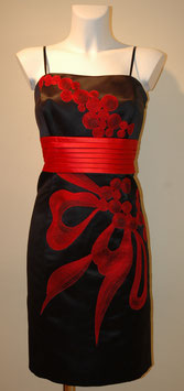 Vestido 86065