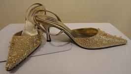 Zapato 6481-LO