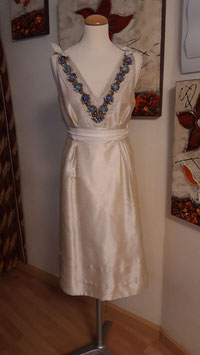 Vestido 1632