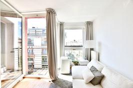Modernes Luxus-Apartment *Verkauft*