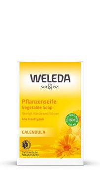 WEL-B-015 カレンドラソープ