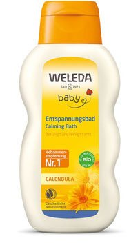 WEL-E-002 カレンドラ ベビーバスミルク