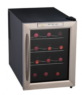 Weinkühlschrank WK610