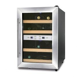 Weinkühlschrank WK620