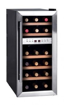 Weinkühlschrank WK622