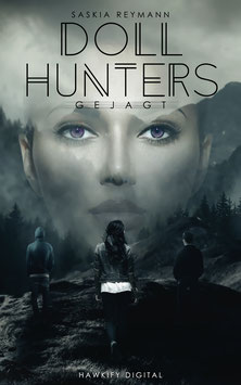 Doll Hunters – Gejagt
