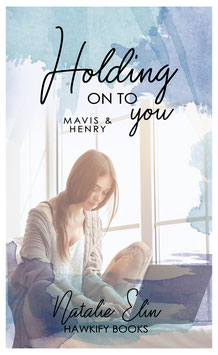 Holding on to you – Mavis & Henry