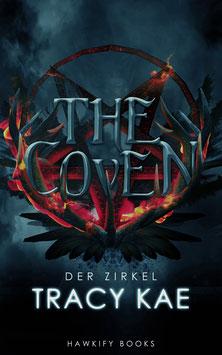 The Coven – Der Zirkel