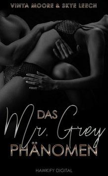 Das Mr. Grey Phänomen