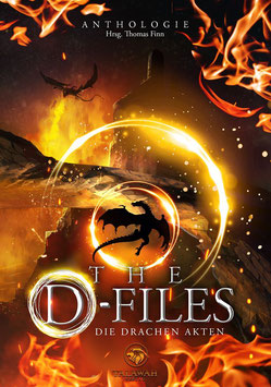 The D-Files: Die Drachen Akten