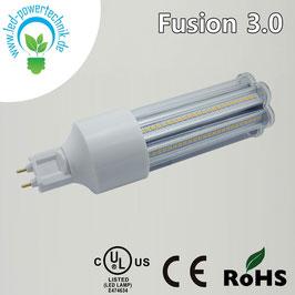 G12 LED Leuchtmittel Fusion 3.0 MAX-Pro 24 Watt