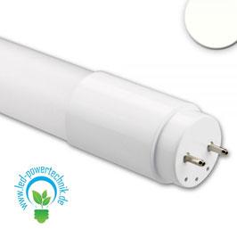 T8 LED Röhre Nano+, 150cm, 22W, neutralweiss, 3.150lm