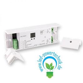 DALI Switch, 230V, 1.000W Schaltleistung, weiss