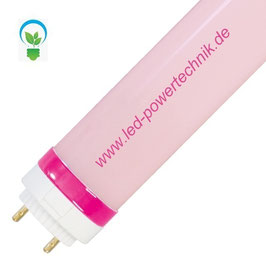Fleischlicht LED  T8 G13  Röhre / 0438mm, 0600mm, 0900mm, 1200mm, 1500mm