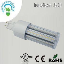G12 LED Leuchtmittel Fusion 3.0 MAX-Pro 20 Watt