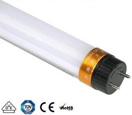 LED T8 Fusion 060cm, 10W, 840, 850lm, 4000K