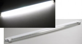 "LED Unterbauleuchte ""SMD pro"" 60cm 560lm, 6500k, 34 LEDs, Licht weiß"