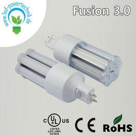 G12 LED Leuchtmittel Fusion 3.0 MAX-Pro 16 Watt